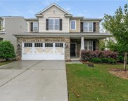5535  Cactus Valley Road, Charlotte image