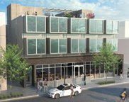 4345 Tennyson Street Unit 1, Denver image