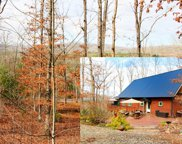 538 Hedgecock Rd, Blairsville image
