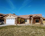 27492 Silver Lakes Parkway, Helendale image