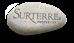 Corona Del Mar Real Estate | Corona Del Mar Homes For Sale