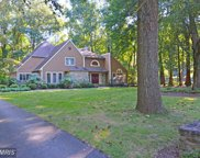 1753 MEADOW HILL DRIVE, Annapolis image