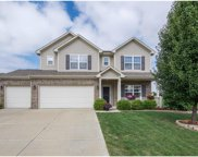 1630 Beacon Pointe  Boulevard, Brownsburg image