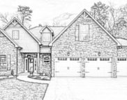 1917 Highlands Ridge Ln, Lot 39, Knoxville image