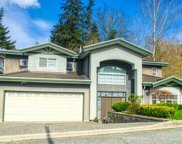 6698 Altringham Court, Burnaby image