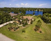 3901 Rambling Acres, Titusville image