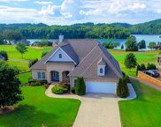 849 Rarity Bay Pkwy, Vonore image