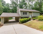 6704 Winding Trail, Raleigh image