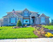 2807 W 175th Terrace, Overland Park image