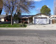 1423  Duncan Drive, Tracy image