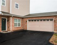 7050 Pioneer Unit 7-FR, Lower Macungie Township image