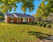 1100  Archdale Drive, Charlotte image