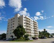 720 Orton Avenue Unit #206, Fort Lauderdale image