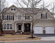 43841 RIVERPOINT DRIVE, Leesburg image