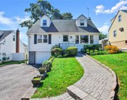 15 Gleeson  Place, Yonkers image