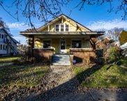 1008 Bower Street, Elkhart image