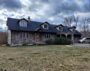 6581 Hollenbach, Lowhill Township image
