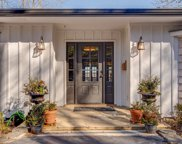 1116 Harpeth Ridge Rd, Franklin image