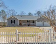 8110 NC 42 Highway, Holly Springs image
