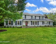 1185 South Wilson Drive, Lake Forest image