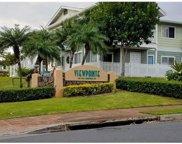 94-510 Lumiaina Street Unit F103, Waipahu image
