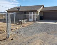 6564 W Shipp Drive, Golden Valley image