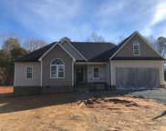 254 Spring Forest Road, Asheboro image
