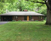 1152 58th  Street, Indianapolis image