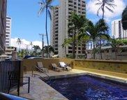250 Ohua Avenue Unit 10G, Honolulu image