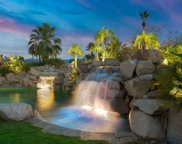 70600 Cypress Lane, Rancho Mirage image