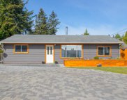 149 Acacia  St, Parksville image