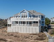 765 Voyager Road, Corolla image