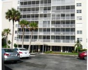 5 Bluebill Ave Unit 212, Naples image
