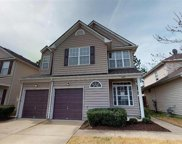 4008 River Breeze Circle, West Chesapeake image