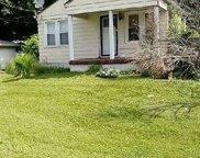 3421 Blanton Ln, Louisville image