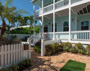 1413 Von Phister, Key West image