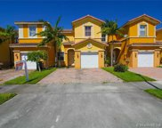 10961 Sw 244th Ter Unit #10961, Homestead image