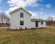 59770 Crumstown Highway, North Liberty image