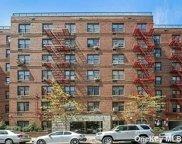 13317 Sanford  Avenue Unit #6D, Flushing image