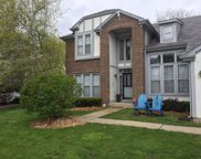 68 Shelby Court, Vernon Hills image