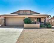 225 E Alice Avenue, Phoenix image