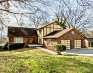 7518 Gynevere Drive, Knoxville image