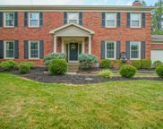 11220 Finchley Rd, Louisville image