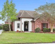 10347 Springvalley Ave, Baton Rouge image