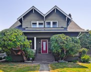 4832 42nd Ave SW, Seattle image
