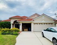 6144 46th Street E, Bradenton image