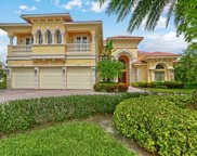 8305 Woodsmuir Drive, Palm Beach Gardens image