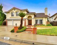 2077 Cartago Court, Rowland Heights image
