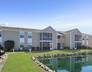2225 Essex Dr. Unit F, Surfside Beach image