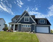 19005 Inndale Drive, Lakeville image